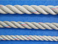 rope_tailex.png